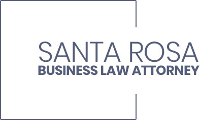 Business Lawyer Sonoma County